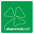 Shamrock Craft Products Home