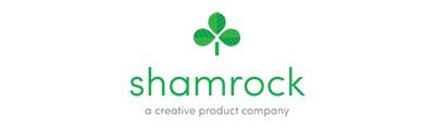 Shamrock Australia Home