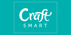 Craft Smart