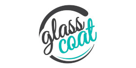 Glass Coat