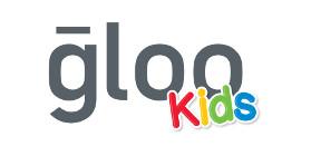 Gloo Kids