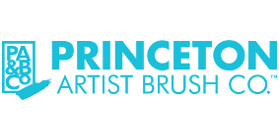 Princeton Artist Brush Co