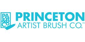 Princeton Artist Brush Co
