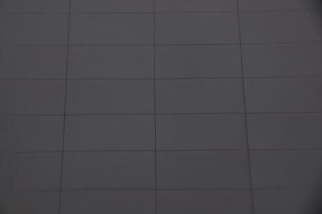 MAGNET SHEET PRE-CUT 100 PC