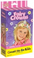 CFK FAIRY CROWNS KIT - Click for more info