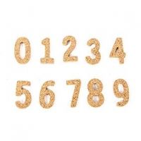 LITTLE CORK NUMBERS 30 PC ^ - Click for more info