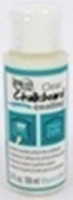 Clear 59mL Americana Chalkboard Paint # - Click for more info