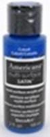 Cobalt 59mL Americana MultiSurface Satin # - Click for more info