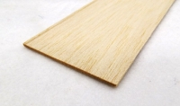 BALSA SHEET 1.5 X 75 X 915mm 1 PC # - Click for more info