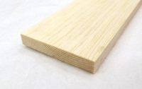 CRAFTSMART BALSA SHEET 12.5 X 75 X 915mm 1 PC # - Click for more info