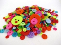 BUTTONS VALUE CLASSPACK 500 GM - Click for more info
