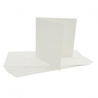 LITTLE CARD BLANK 10 PC ^ - Click for more info