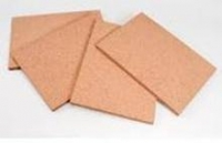 CORK PLACEMAT 1 PC # - Click for more info