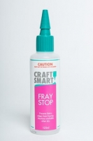 GLOO FRAY STOP GLUE 125mL # - Click for more info