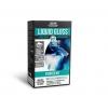 GLASS COAT LIQUID GLOSS STARTER KIT # - Click for more info