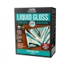 GLASS COAT LIQUID GLOSS 2 X 1L (2L) # - Click for more info