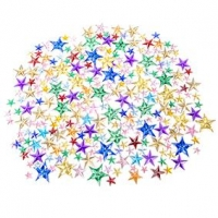 LITTLE GEMSTONES STARS 50 GM : - Click for more info