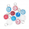 DAD KEY TAG KIT (MAKES 20) - Click for more info