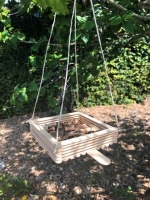 BEAUTIFUL BIRD FEEDER KIT (MAKES 20) - Click for more info