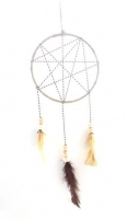 DREAMY DREAMCATCHER KIT (MAKES 20) - Click for more info