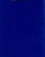 ORGANZA ROLL BLUE 70cm X 10m - Click for more info