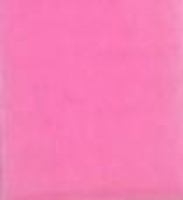 ORGANZA ROLL PINK 70cm X 10m - Click for more info