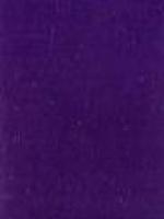 ORGANZA ROLL PURPLE 70cm X 10m - Click for more info