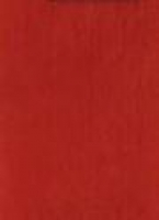 ORGANZA ROLL RED 70cm X 10m - Click for more info