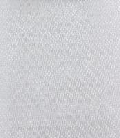 ORGANZA ROLL WHITE 70cm X 10m - Click for more info