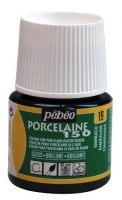 PEBEO PORCELAINE 150 45ML EMERALD # - Click for more info
