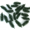 PINE LEAF 9CM 20 PC - Click for more info