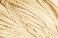 RAFFIA BALE (SUPERIOR - FL) NATURAL 100 KG - Click for more info