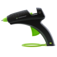 SUREBONDER GLUE GUN FULL SIZE DUAL TEMP 1 PC (DT-270F) # - Click for more info