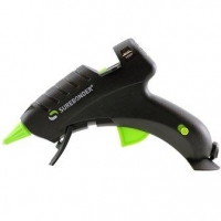 SUREBONDER GLUE GUN MINI DUAL TEMP 1 PC (DT-200F) # - Click for more info