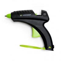 SUREBONDER TRADE HIGH TEMP GLUE GUN 40 WATTS (H-270F) - Click for more info