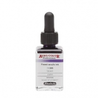 SCH AERO COLOR INK 28ML 305 VIOLET S1 INR 3 - Click for more info