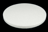 DECOFOAM CIRCLE 200mm 2 PC H/S ## - Click for more info