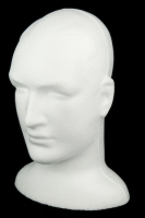 DECOFOAM HEAD MAN 1 PC # - Click for more info