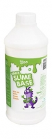 GLOO KIDS SLIME BASE WHITE 1L # - Click for more info