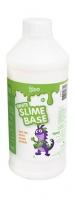 White Slime Base 1L # - Click for more info