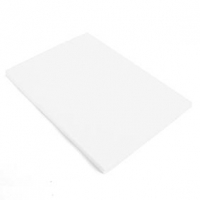 DECOFOAM SHEET MED 402 X 290 X 19mm 1 PC # - Click for more info