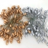 STAMEN GOLD / SILVER 100 PC - Click for more info