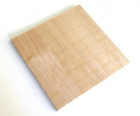 STRING ART WOODEN BASE 150 X 150mm 10 PC - Click for more info